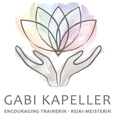 Gabi Kapeller